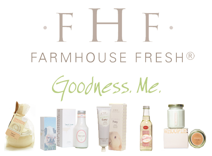Image result for farmhouse fresh